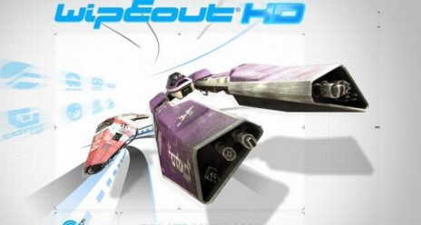 Vote Of The Best High Extreme Velocity Racing games