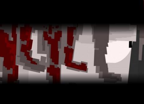 Reboot 10 Screenshot
