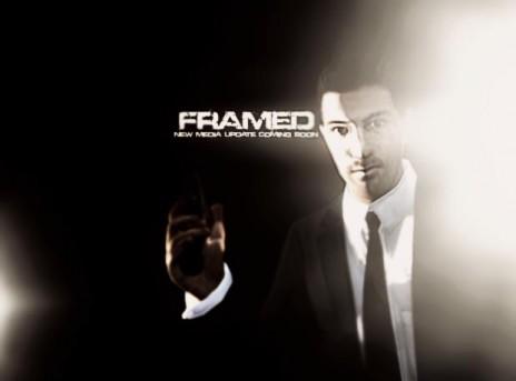Framed Series