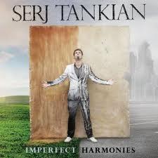 Imperfect Harmonies?