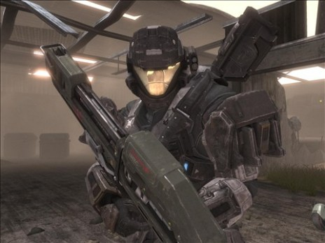 so guess what........HALO REACH!!!!!!!!!!!!!!