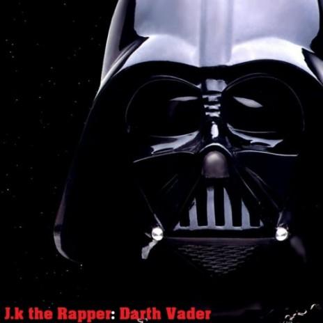 Darth Vader Official Video