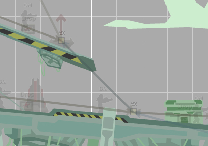 Armor Mayhem Map Editor