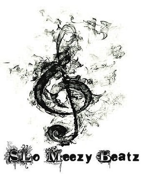 SLoMeezyBeatz >>>Check Out My Music And Leave FeddBack