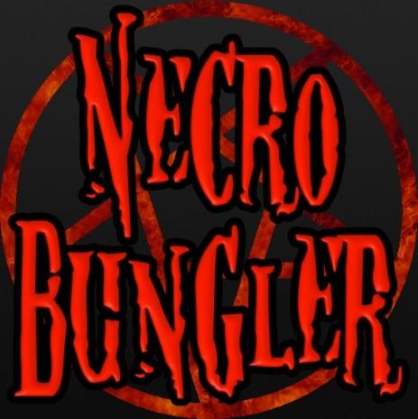 Necro Bungler
