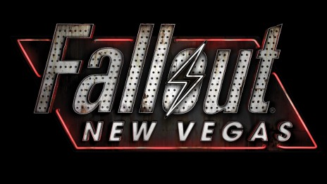 fallout new vagas