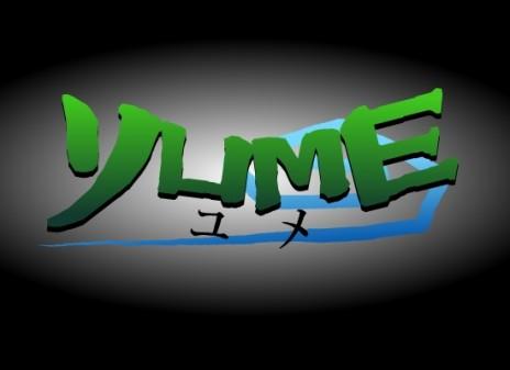 Yume: My latest Flash project