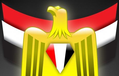 Viva Egypt
