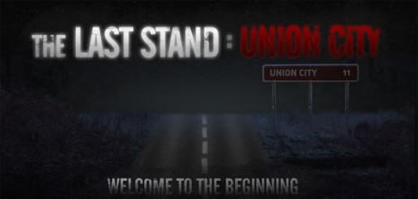 "Like ""The Last Stand"" and ""The Last Stand 2"" than check this out!"