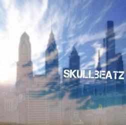 Skullbeatz everywhere!