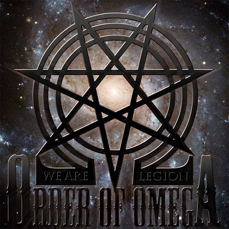 Order of Omega / Legion