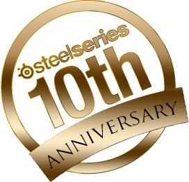 Steelseries contest!