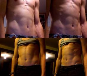Get Fit Fatties.
