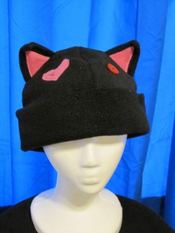 Neato Hats