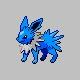 New Shiney Pokemon?