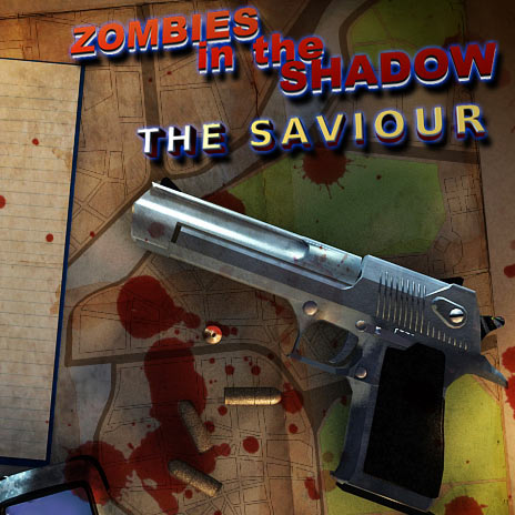 Zombies in the Shadow: how to upgrade a shooter into a thrilling zombie adventure RPG