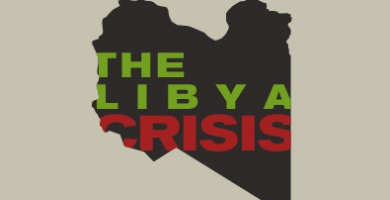 Help stop Libya war