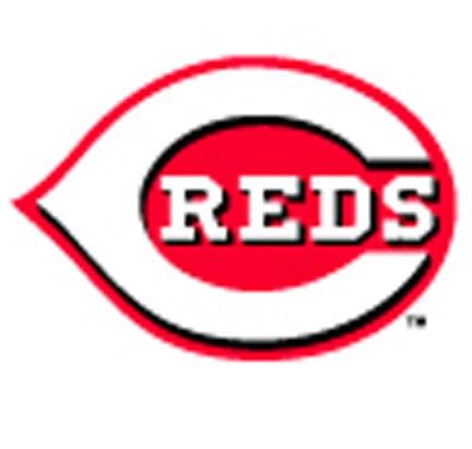 2011 Cincinnati Reds