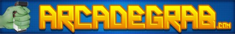 About ArcadeGrab