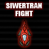 SiwerTran Fight