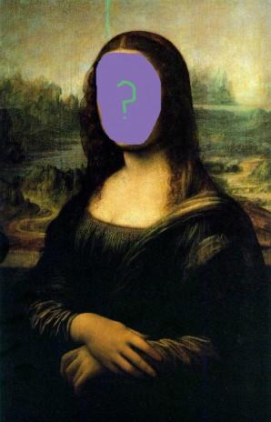 Where did mona go?