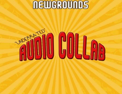 Underrated Audio Collab