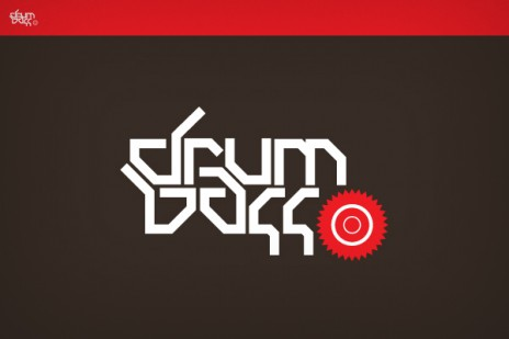 Recently started getting in to drum and bass