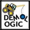 Demologic reached 1M views!
