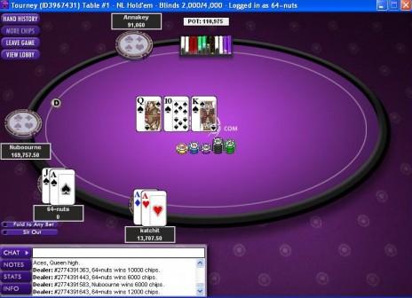 jt's poker questions thread