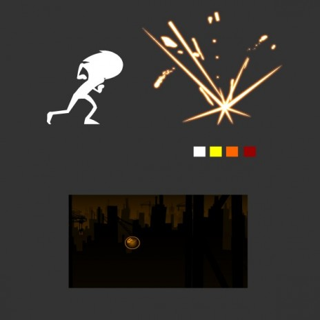Tarboy Special Effects - A quick guide and source FLA