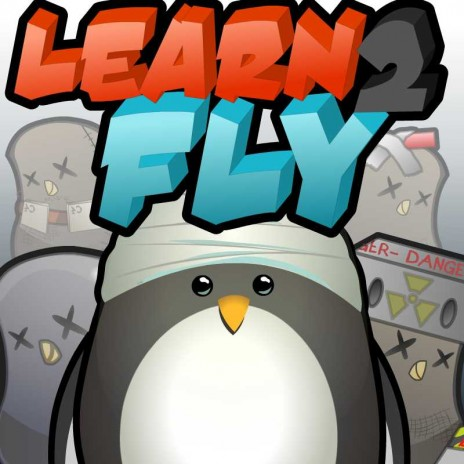 Learn to Fly 2!