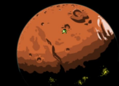Need VOICE TALENT! New animation in the oven.