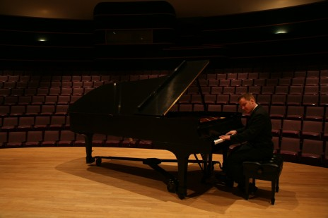 Christmas and Things
