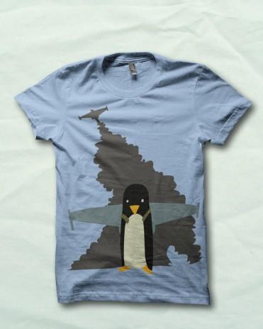 T-Shirts!!!
