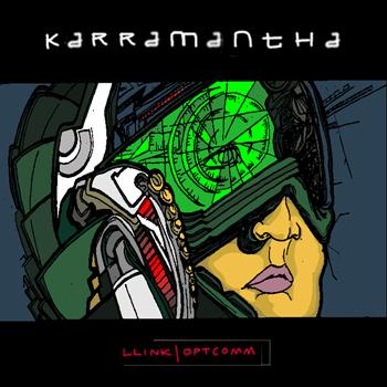 Karramantha - Upcoming Animation And Soundtrack