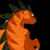 More Atzu's animations at DeviantArt
