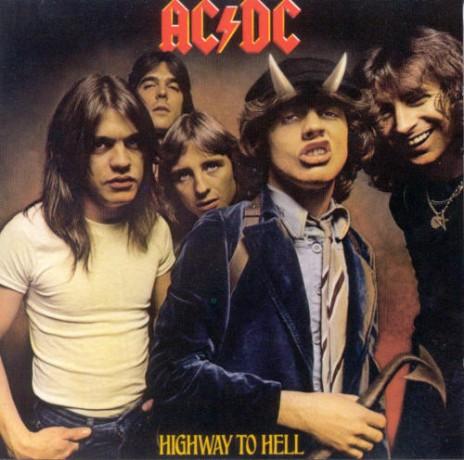 Rock an Roll!!!!