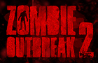 Updated Zombie Outbreak 2