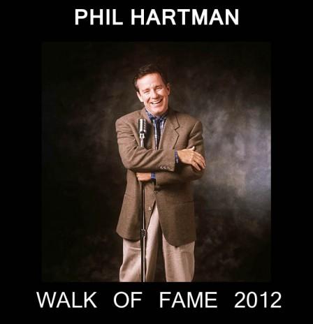Happy Birthday, Phil Hartman!