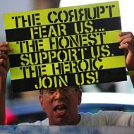 Occupy Literature