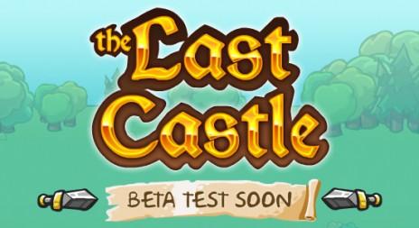 New Multiplayer beta