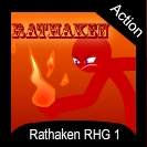 RHG Battle 1