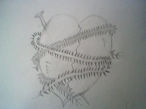 my meh art on DEVIANTART