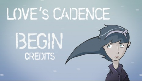 Love's Cadence: Game Jam Aftermath