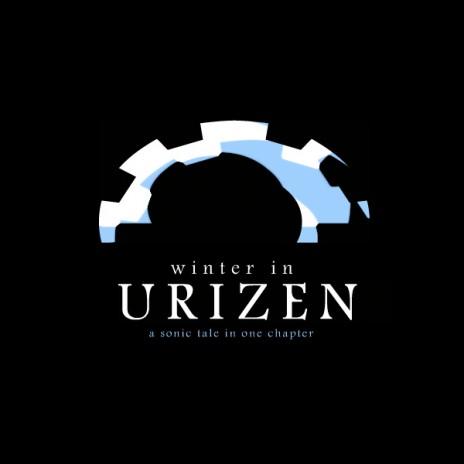 Winter in Urizen