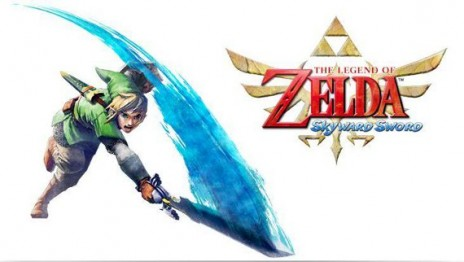Welp, I LOVE skyward sword alot more than i thought.