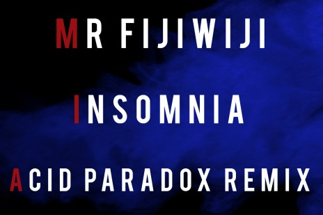 My remix of insomnia is now FREE to download!!