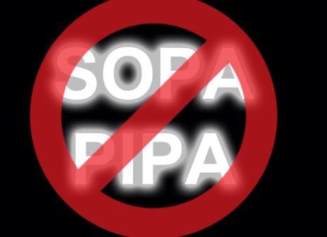 SOPA Can kiss my Ass!
