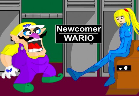 Smash Bros Brawl, delayed till March 9th!