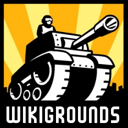 New Leadership for Wikigrounds?